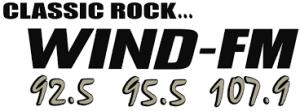 wind-fm logo