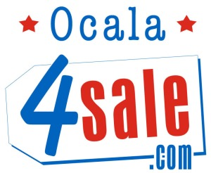 OCALA4SALE-logo-square