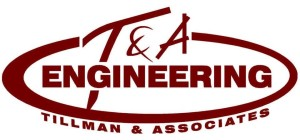 tillman logo