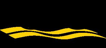 CBC National Bank Logo RGB